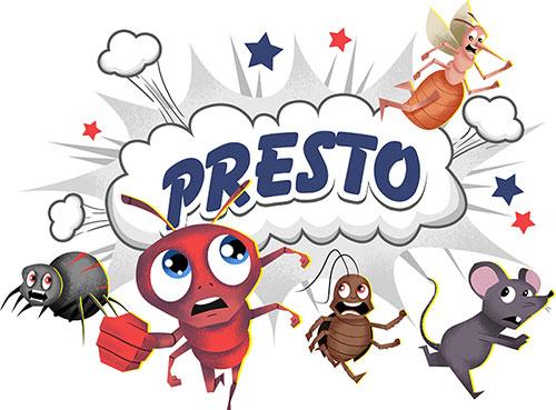 presto-logo-white