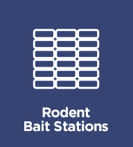 rodent-bait-stations