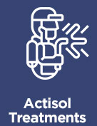 actisol-treatments